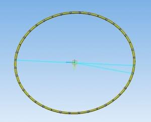 10.3D-моделирование сепаратора