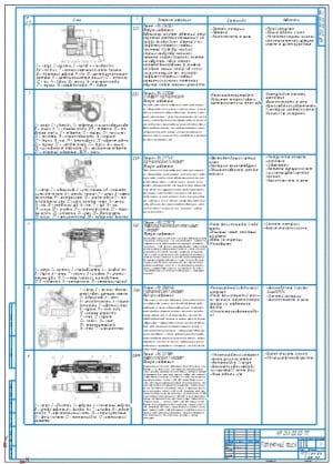 2.Плакат патентного поиска конструкций гайковертов А1