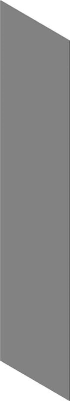 25.Лист деталь, размером 1500*3350