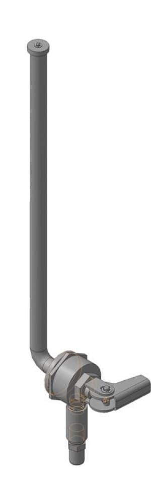 СБ приспособления в 3D формате