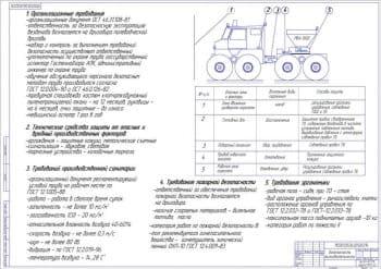 Набор чертежей диплома по проектированию многофункционального вездехода для нужд аграрного хозяйства