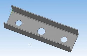 12. 3D-моделирование детали