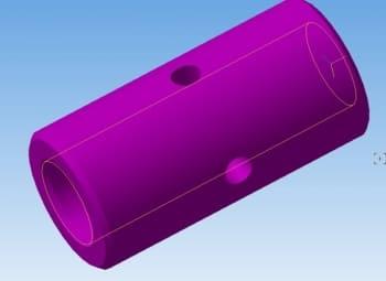 17.3D-модель муфты