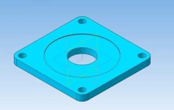 19.3D-модель крышки
