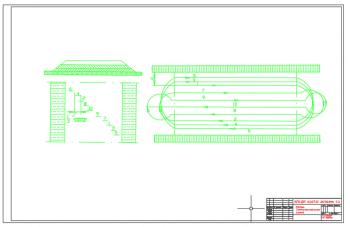 3.Технологическая схема применения катка А1