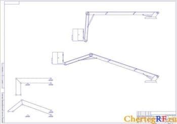 3,5 механизм стабилизации рабочих площадок (формат 2хА1)