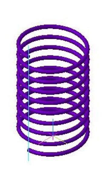 9.Спираль